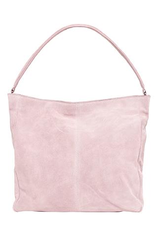 Bea Bag Adobe Rose - I.N.K Collection