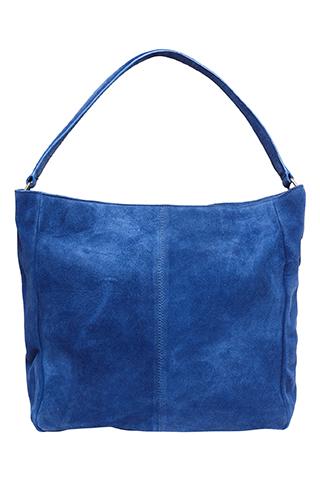 Bea Bag Blue Quartz - I.N.K Collection