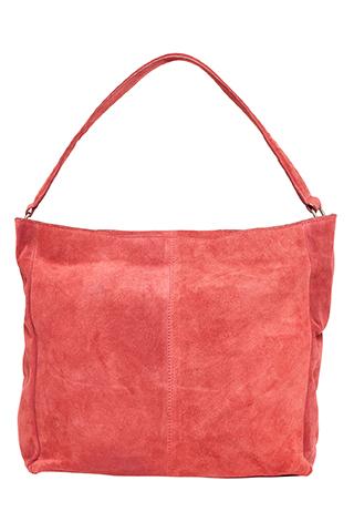 Bea Bag Burnt Sienna - I.N.K Collection