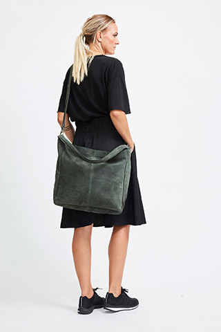 Bea Bag Thyme - I.N.K Collection