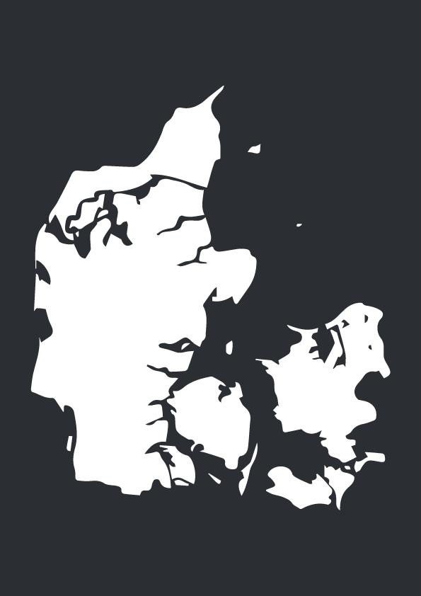 DK-Kort